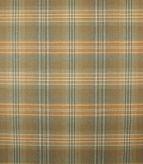 Balmoral / Pasture Fabric