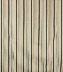 Sable Fabric