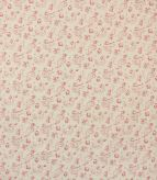 Evelina Fabric / Raspberry