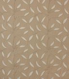 Laurel Fabric / Cashew
