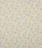 Evelina / Wedgewood Fabric