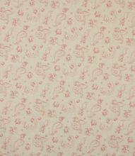 Evelina Fabric