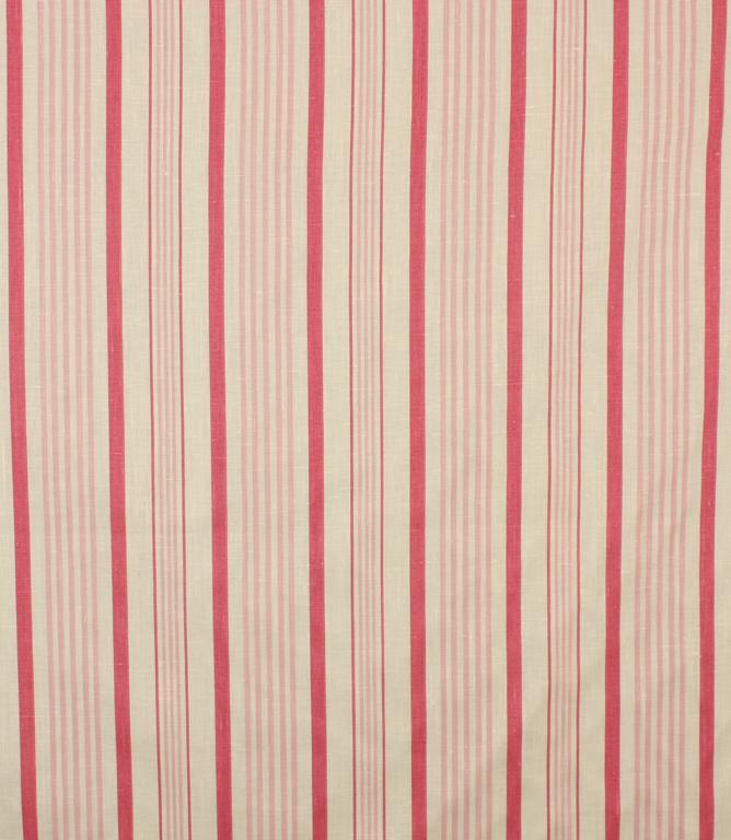 Sable Fabric Raspberry Just Fabrics