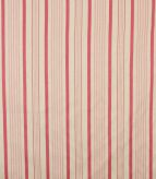 Sable Fabric / Raspberry