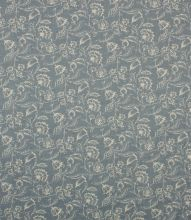 Made to Measure Marie Fabric / Wedgewood