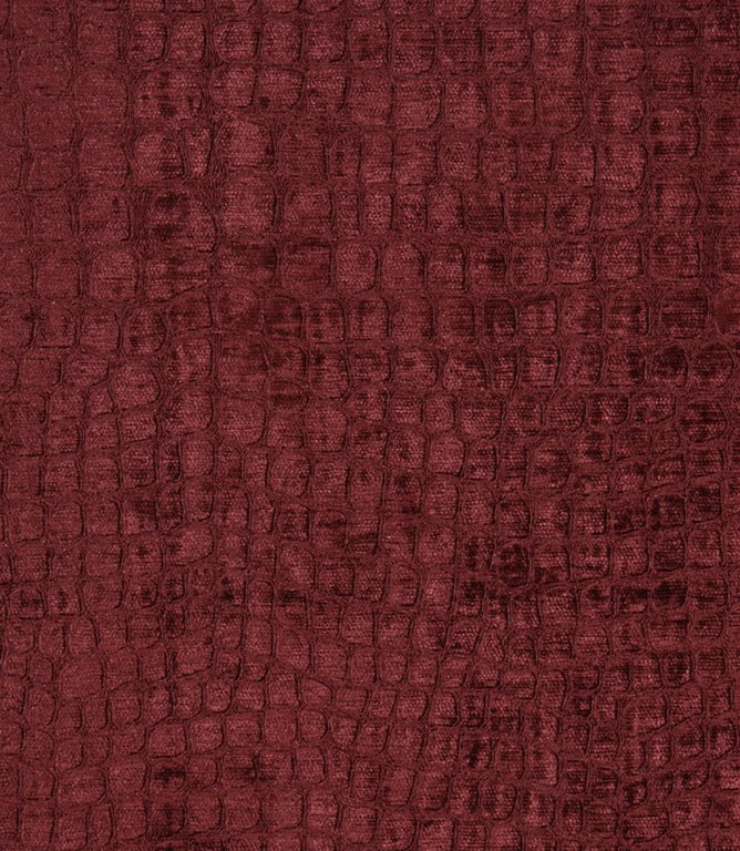 Shiraz Dundee Fabric Remnant