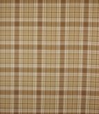 Berridale Fabric / Nut