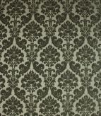 Lucilla Fabric / Wedgewood
