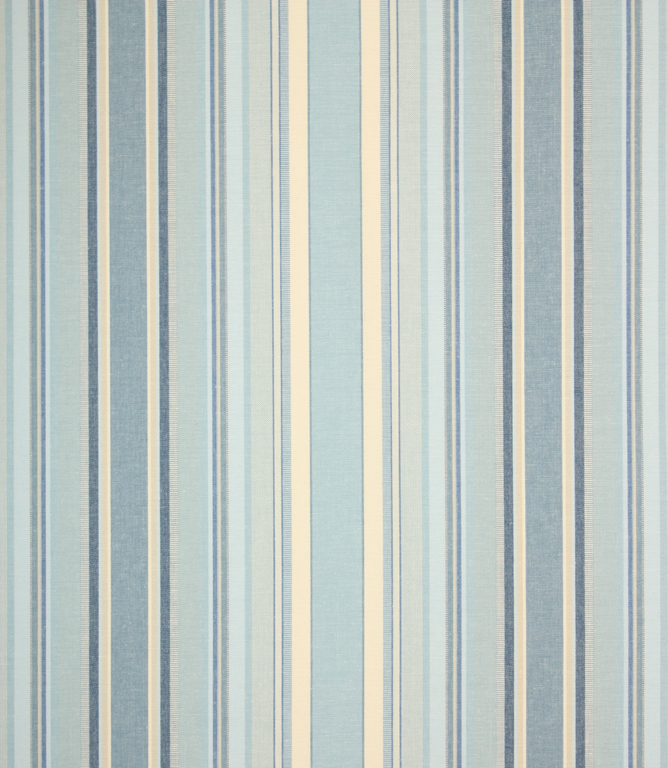 Horizon Falmouth Stripe Fabric