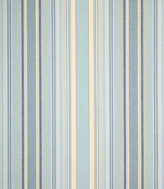 Horizon Falmouth Stripe Fabric