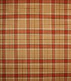 Balmoral / Clementine Fabric