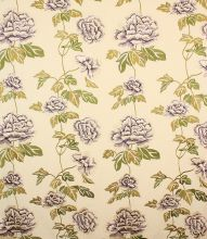 Genevieve Fabric