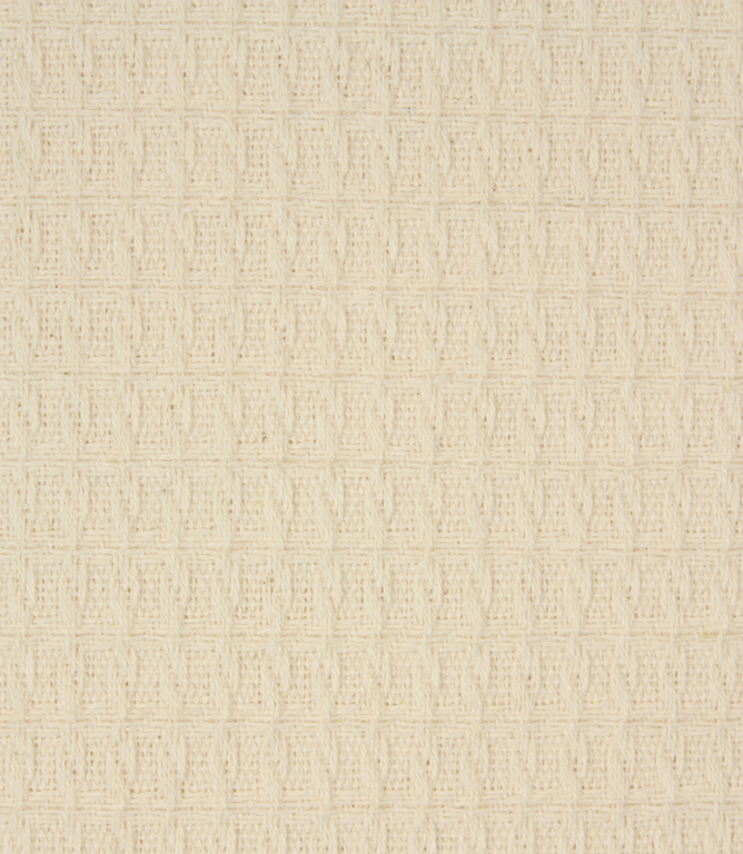 Giovanna Fabric / Cream