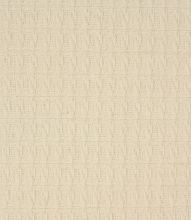 Made to Measure Giovanna Fabric / Cream
