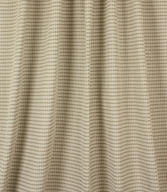 Giovanna Fabric / Linen