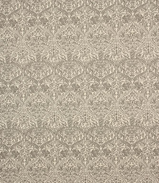 Nouveau Fabric Traditional Fabrics Just Fabrics