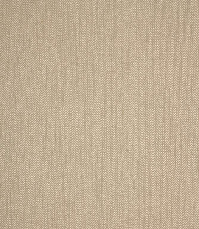 Swaledale Fabric / Flax
