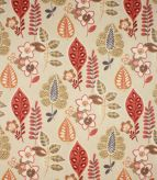 Folia Fabric / Autumn