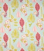 Folia Fabric / Porcelain