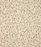 Malvern Fabric / Pearl