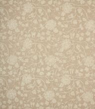 Made to Measure Voyage Decoration Enya Fabric / Marble