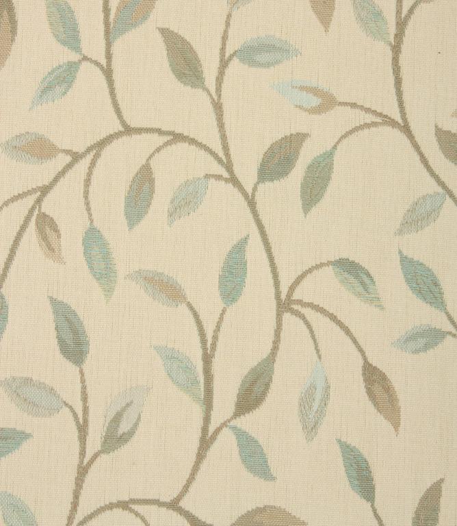 Voyage Maison Malvern Fabric / Robins Egg