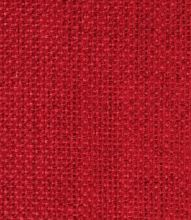 Made to Measure Voyage Decoration Remus Fabric / Cranberry