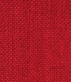 Remus Fabric / Cranberry
