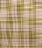Lythmore / Meadow Fabric