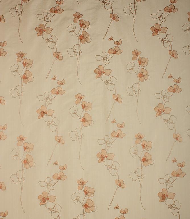 Hemington Fabric Traditional Fabric Just Fabrics