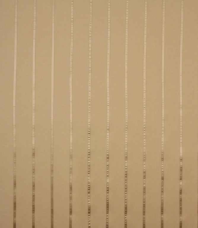 Satin Stripe Fabric Check Stripes Fabric Just Fabrics