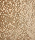 Ishfahan Fabric / Maple