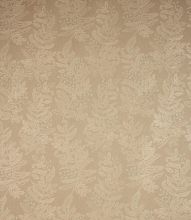 Made to Measure Voyage Decoration Fern Fabric / Duck Egg