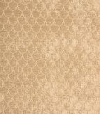 Tabriz Clear / Fawn Fabric