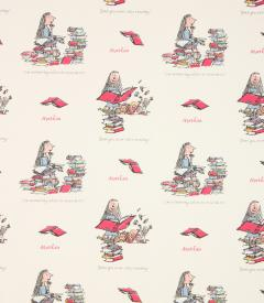 Matilda Fabric / Multi