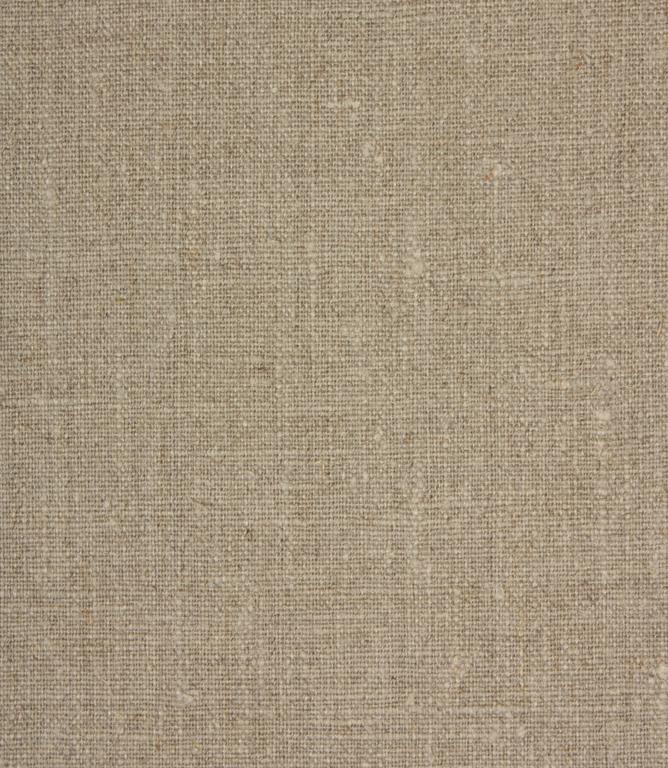 JF Linen Fabric / Linen