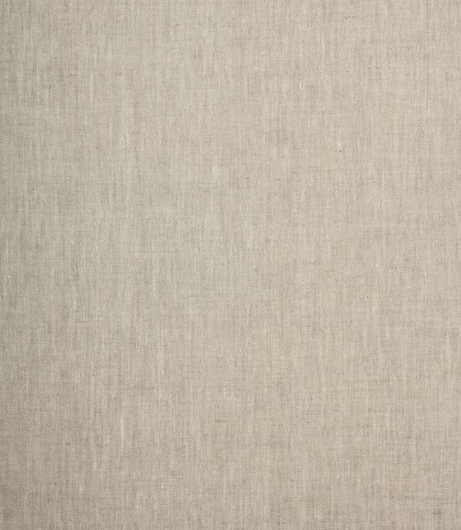 Elda Linen Fabric / Linen