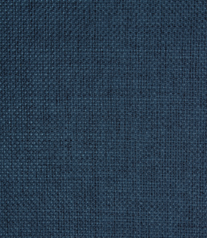 Voyage Decoration Remus Fabric / Indigo