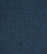 Made to Measure Voyage Decoration Remus Fabric / Indigo
