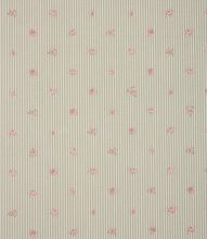 Made to Measure Sophie Allport Rose Fabric / Rose