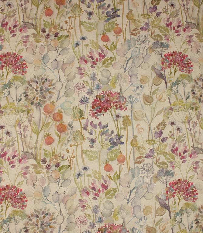 Hedgerow Fabric