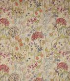 Hedgerow Fabric / Linen