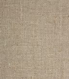 Linen Twill / Natural Fabric