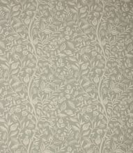 Made to Measure Voyage Decoration Wisley Fabric / Oyster