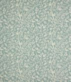 Wisley Fabric / Bluebell