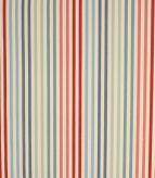 Deckchair Canvas 1 / Ascot Fabric