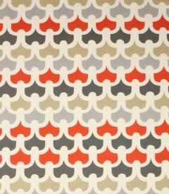 Pembury Fabric