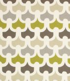 Pembury / Eucalyptus Fabric