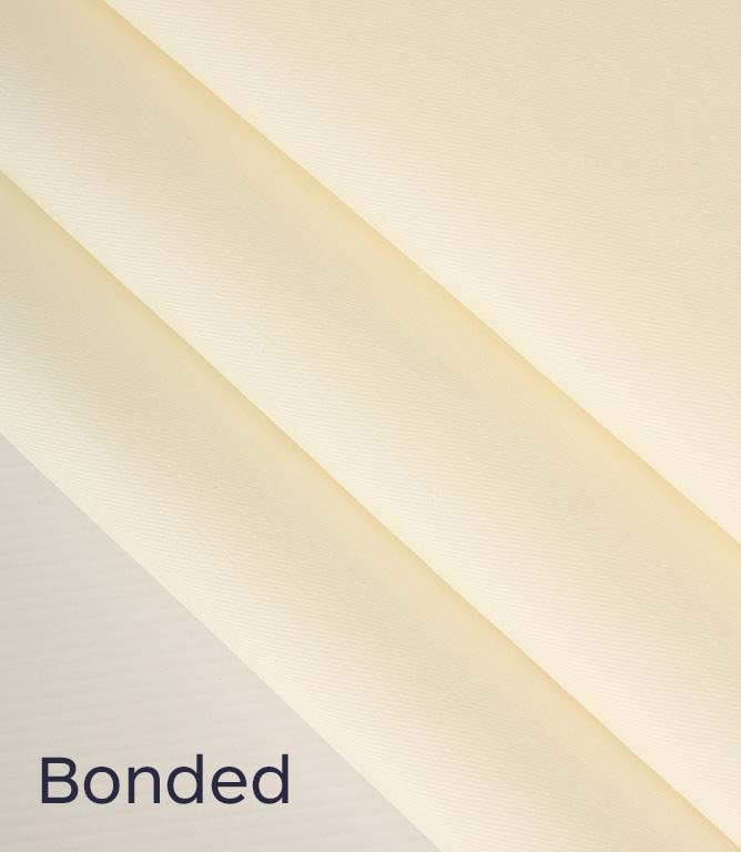 Bonded Lining / Ivory