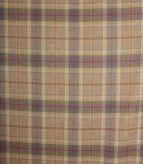 Balmoral / Rye Fabric